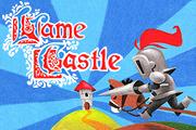 Lame Castle